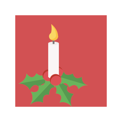 xmas advent calendar image 10 - Kasino joulukalenteri