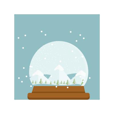 xmas advent calendar image 14 - Kasino joulukalenteri