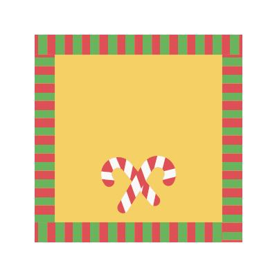 xmas advent calendar image 5 - Kasino joulukalenteri