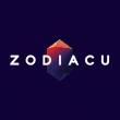 Zodiacun tervetuliaistarjous