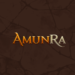 Lähde peliseikkailulle AmunRa Kasinolle