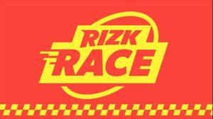 Rizk race suomi