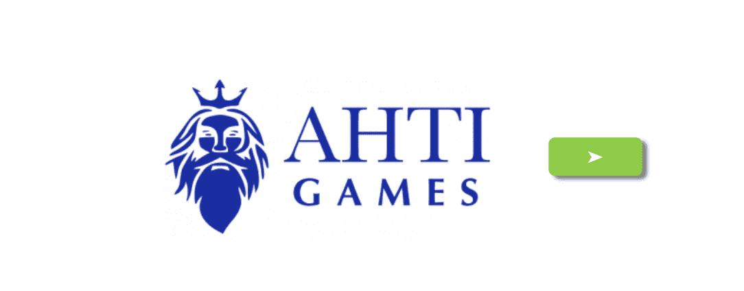 ahti games vip