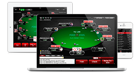 android download - PokerStars Casino