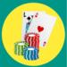 Malta laskee kasinoiden alhaisinta palautusprosenttia