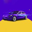 Vielä ehdit osallistua Teslan arvontaan!