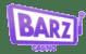 Barz Kasino logo