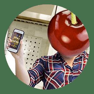 cherry casino mobilvinst - Cherry Casino