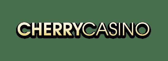 cherrycasino logo - Cherry Casino