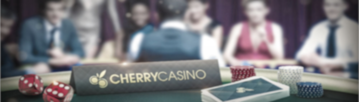 cherryy - Cherry Casino