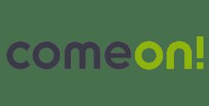 comeon bonus 305x155 10 - ComeOn kampanjat