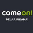 Pelaa pikana nyt myös ComeOnilla!