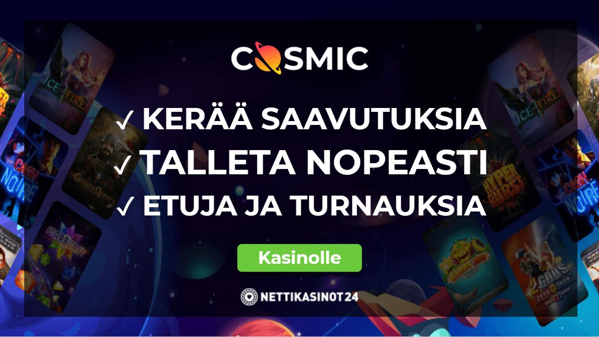 cosmicslotcasino_kokemus