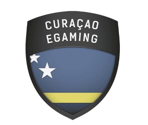 curacaon lisenssi - Kasinoiden pelilisenssit lyhyesti ja ytimekkäästi