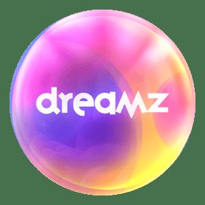 dreamzcasino - Viikon suositus: Dreamzin räätälöity kasinoseikkailu