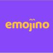 Hurjasti hauskanpitoa Emojinolla