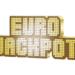 Noin 90 miljoonaa euroa Suomeen – Eurojackpot voitto puhuttaa