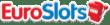 Euroslots logo