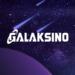 3 syytä valita Galaksino