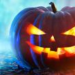 Halloweenin parhaat kasinopelit!