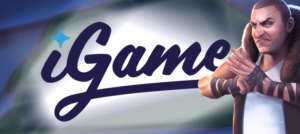 igame pic