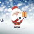 Lunasta joulun parhaat tarjoukset