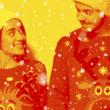 Justspinin jouluriennot ja upeat palkinnot!
