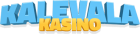 Kalevala Kasino logo