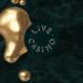 Kasinohaku – Mikä kasino sopii minulle?