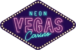 neon vegas kasino logo 76x50 - Trustly