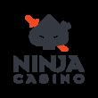 Päivittäisiä tarjouksia Ninja Casinolla