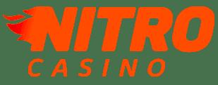 nitro casino logo 1 - Kasino joulukalenteri