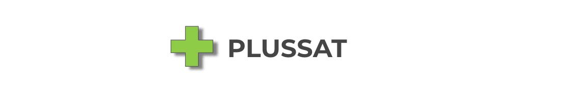 plussat - Upouusi InAndOutBet - Tsekkaa plussat ja miinukset