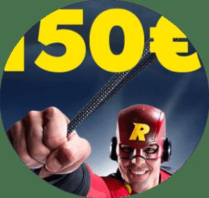 rizk fi 300x284 - Rizk Casino