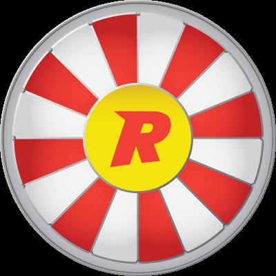 rizk pyörä - Rizk Casino