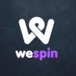 ComeOnin upouusi Wespin