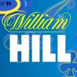 Uudistunut William Hill Casino