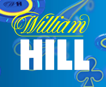 William Hill 100 Bonus
