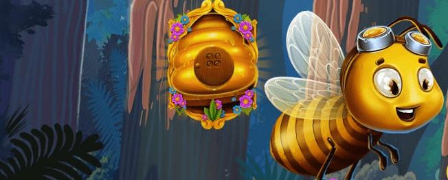 Panda slots mega win spin slot jackpot 777