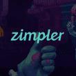 Trustlyn ja Zimplerin erot nopeilla kasinoilla